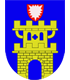 Wappen Oldenburg in Holstein